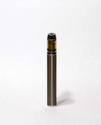 QNTM Extracts Disposable Vape Pen